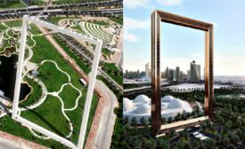 Dubai_Frame.png