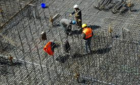workers_and_rebar.jpg