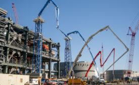 Summer_nuclear_plant.jpg