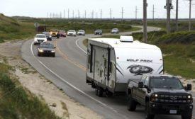 Hatteras_Island_blackout_evacuation.jpg
