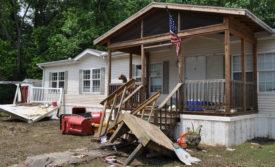 Memphis_flood_2011.jpg