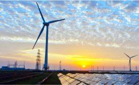 Public Utility Regulatory Policies Act