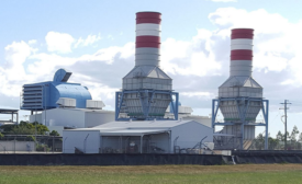 gas_fired_power_plant_wikimedia.png