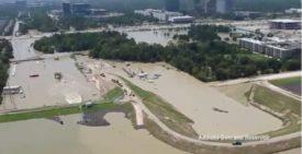 Addicks Dam and Reservoir.png