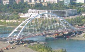 Walterdale_Bridge_Edmonton.png
