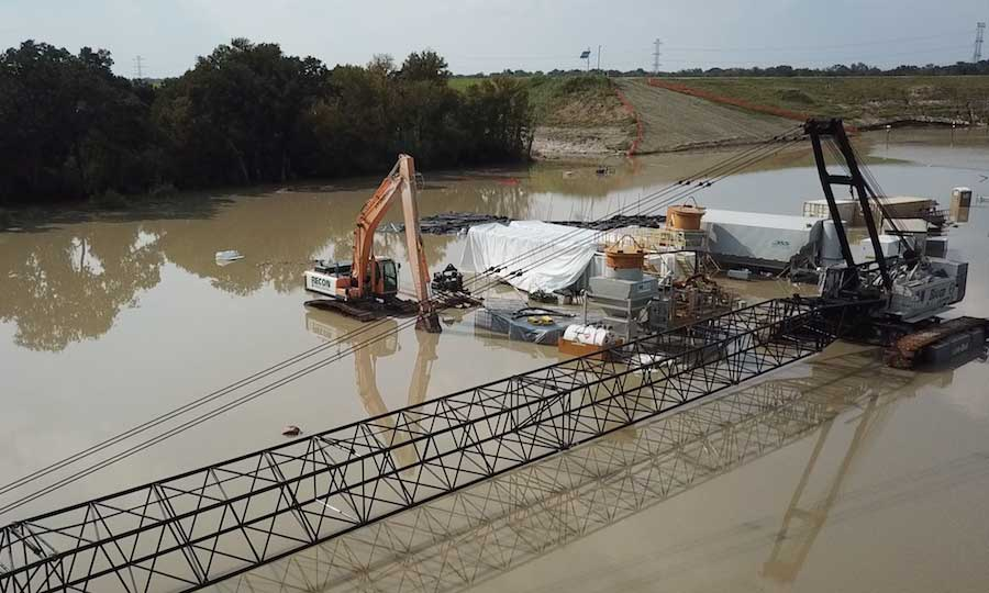 construction_equipment_Houston_spillway.png