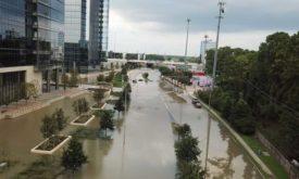 flooded_street_luke_abaffy.png