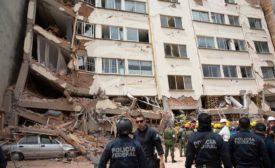 mexico_quake_collapse.jpg