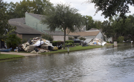 flooded houston home.jpg
