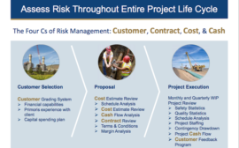 Primoris_risk_approach.png