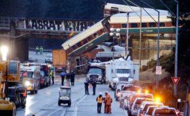 I-5_amtrak_train_crash.jpg