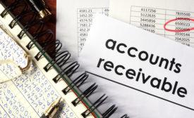 accounts_receivable.jpg