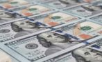 sheet_of_dollars.jpg