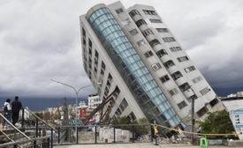 Taiwan_quake_building.jpg