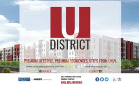 UNLV_student_housing_project.jpg