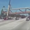 Florida_bridge_collapse_video.png