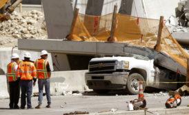 florida_bridge_collapse_truck.jpg