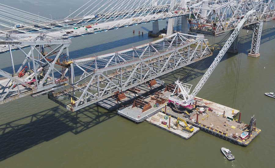 Removing center span New York bridge.jpg