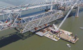 Removing center span New York bridge.jpg