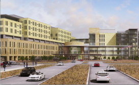 Fort_Bliss_replacement_hospital_rendering.png