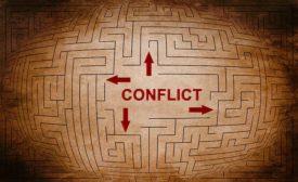 Conflict_alexskopje.jpg