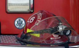 Firefighter_Helmet.JPG