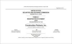 Construction-Partners-offering.jpg
