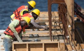 Florida_workers.jpg
