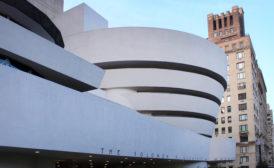 Guggenheim_exterior.jpg