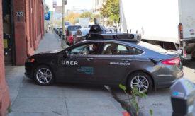 Uber_autonomous_vehicle.jpg