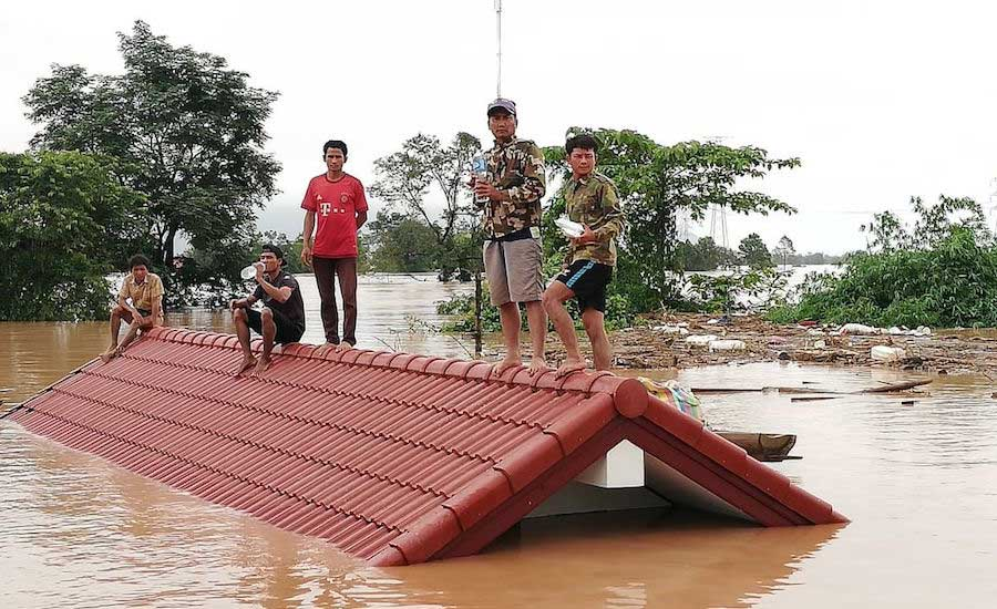 Laos_dam_collapse
