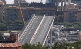 Genoa_bridge.jpg