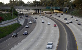 California_Interstate_5.jpg
