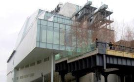 Whitney_Museum.jpg