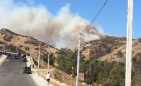 california_smoke.jpg