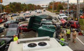 Dump_truck_accident.jpg