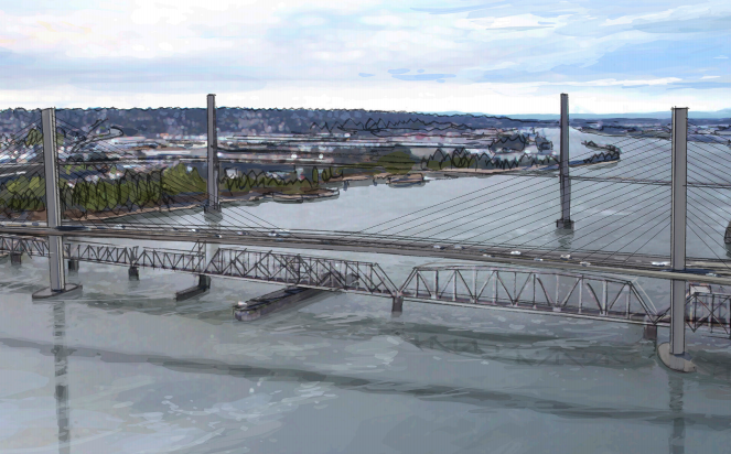 Pattullo_Bridge_rendering.png