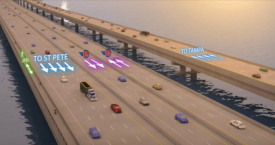 Howard Frankland Bridge. png