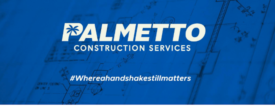 Palmetto Construction Services website.png