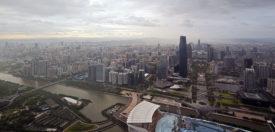 Guangzhou_dusk_panorama.jpg