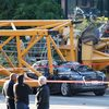 Seattle_crane_accident.jpg