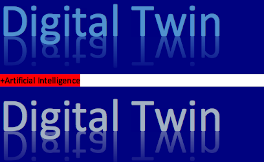 digital twin right size.png