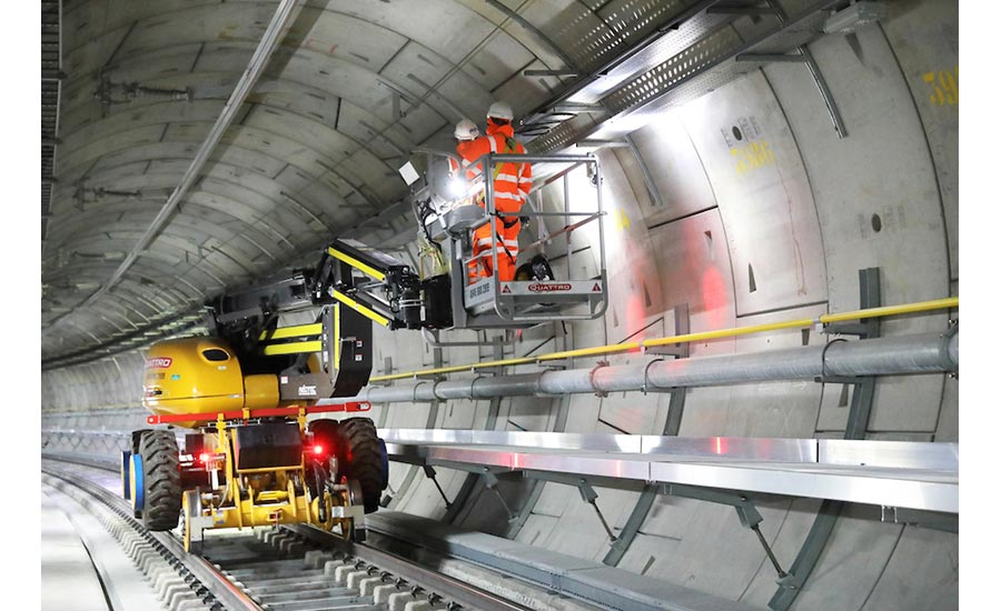 Crossrail_tunnel