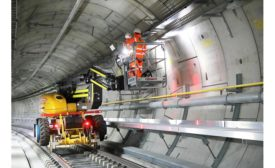 Crossrail_tunnel