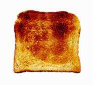 Burnt toast.jpg