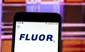 Fluor_logo_on_smartphone.jpg