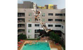Dallas_crane_accident_cropped.jpg