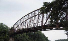 Schell_Bridge.jpg