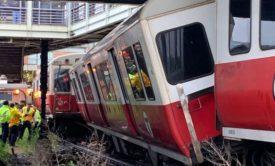 Boston_derailment.jpg