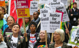 Grenfell_fire_protest.jpg